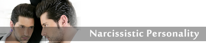 Narcissistic Personality Disorder (NPD) | Dr. William Winter is a child and adolescent psychiatrist.